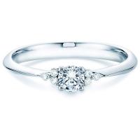 ring-440506-verlobungsring-glory-weissgold-031-ct_1-36486