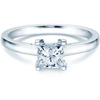 ring-ri430708-verlobungsring-prinzess_1-38286