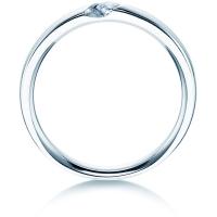 ring-ri430711-verlobungsring_2-38536