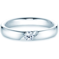 ring-ri430712-verlobungsring_1-38528