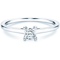 solitaerring-princess-430753-weissgold-035-diamant_1-39964
