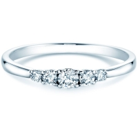 verlobungsring-5diamonds-440639-weissgold-025-diamant_1