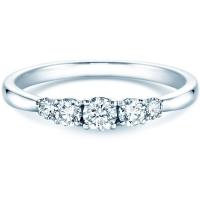 verlobungsring-5diamonds-440640-weissgold-040-diamant_1