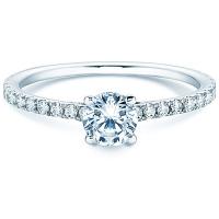 verlobungsring-pure-diamond-weissgold-diamant-050-ct_1-48909-440667