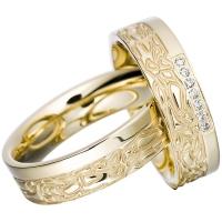 ehering-gelbgold-06228-2