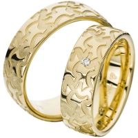 ehering-gelbgold-07128-2
