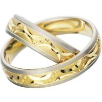 ehering-gelbgold-weissgold-50658-2