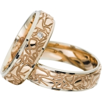 ehering-rotgold-weissgold-50666-2