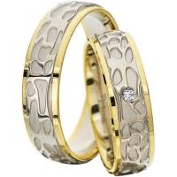ehering-weissgold-gelbgold-50664-2