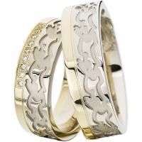 ehering-weissgold-gelbgold-50670-2
