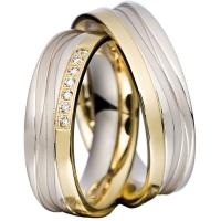 ehering-weissgold-gelbgold-50692-2