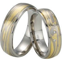 ehering-weissgold-gelbgold-50731-2