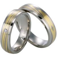 ehering-weissgold-gelbgold-50732-2