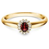 jolie-rubin-gelbgold_1