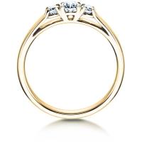verlobungsring-gelbgold-14-karat-mit-diamant-020-karat-3-stones_2