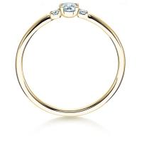 verlobungsring-gelbgold-14-karat-mit-diamant-020-karat-glory-petite_2