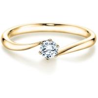 verlobungsring-gelbgold-14-karat-mit-diamant-025-karat-devotion_1