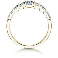 verlobungsring-gelbgold-14-karat-mit-diamant-043-karat-9-diamonds_2