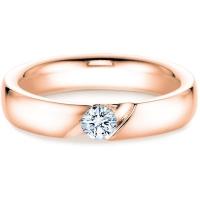 ring-ri430713-verlobungsring-italic-rosegold_1-38530