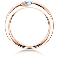 ring-ri430713-verlobungsring-italic-rosegold_2-38538