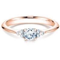 ring-ri440556-verlobungsring-glory-rosegold-043-ct_1-38283