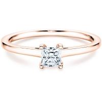 solitaerring-princess-430753-rosegold-035-diamant_1-39964