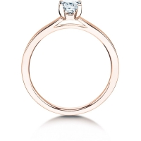 solitaerring-princess-430753-rosegold-035-diamant_2-39952