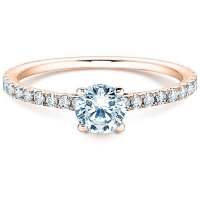 verlobungsring-pure-diamond-rosegold-diamant-050-ct_1-48909-440667