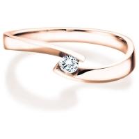verlobungsring-rosegold-14-karat-mit-diamant-009-karat-twist-petite_1