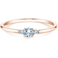 verlobungsring-rosegold-14-karat-mit-diamant-020-karat-glory-petite_1