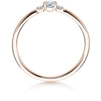 verlobungsring-rosegold-14-karat-mit-diamant-020-karat-glory-petite_2