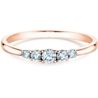 verlobungsring-rosegold-14-karat-mit-diamant-025-karat-5-diamonds_1