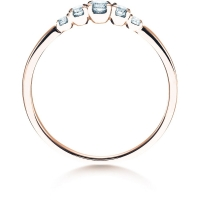 verlobungsring-rosegold-14-karat-mit-diamant-025-karat-5-diamonds_2