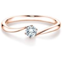 verlobungsring-rosegold-14-karat-mit-diamant-025-karat-devotion_1