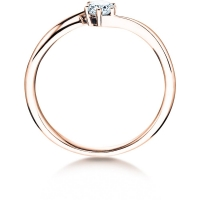verlobungsring-rosegold-14-karat-mit-diamant-025-karat-devotion_2
