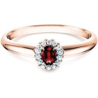 verlobungsring-rosegold-14-karat-mit-rubin-025-karat-jolie_2