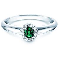 jolie-smaragd-weissgold_1