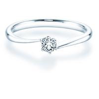 ring-verlobungsring-devotion-430782-weissgold-015-diamant_1-40702