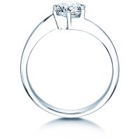 ring-verlobungsring-devotion-430786-weissgold-100-diamant_2-40791