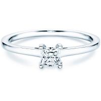 solitaerring-princess-430753-weissgold-035-diamant_1-39964