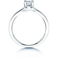 solitaerring-princess-430753-weissgold-035-diamant_2-39952