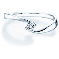 spannring-twist-petite-495170-weissgold-006-diamant_1-40283