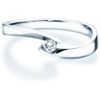 spannring-twist-petite-495284-weissgold-009-diamant_1-40285