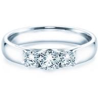 verlobungsring-3stones-440616-weissgold-040-diamant_1