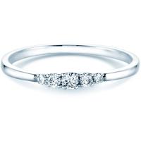 verlobungsring-5diamonds-440638-weissgold-015-diamant_1
