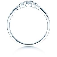 verlobungsring-5diamonds-440639-weissgold-025-diamant_2