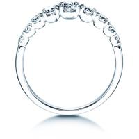 verlobungsring-nine-diamonds-440622-weissgold-043_2
