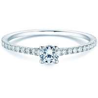 verlobungsring-pure-diamond-weissgold-diamant-025-ct_1-48908-440667