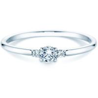 verlobungsring-weissgold-diamant-020ct-glory-petite-440643_1