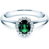 windsor-smaragd-weissgold_1